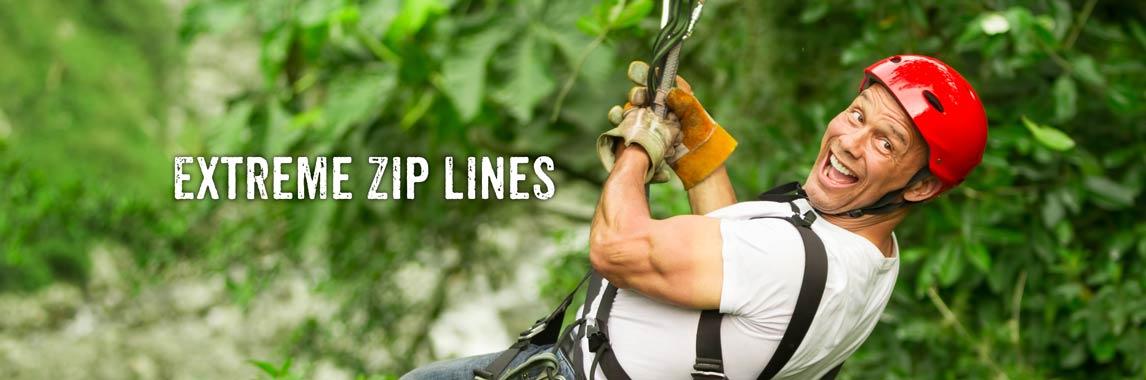 Extreme-Zip-Lines-header3