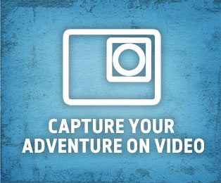 capture-your-video