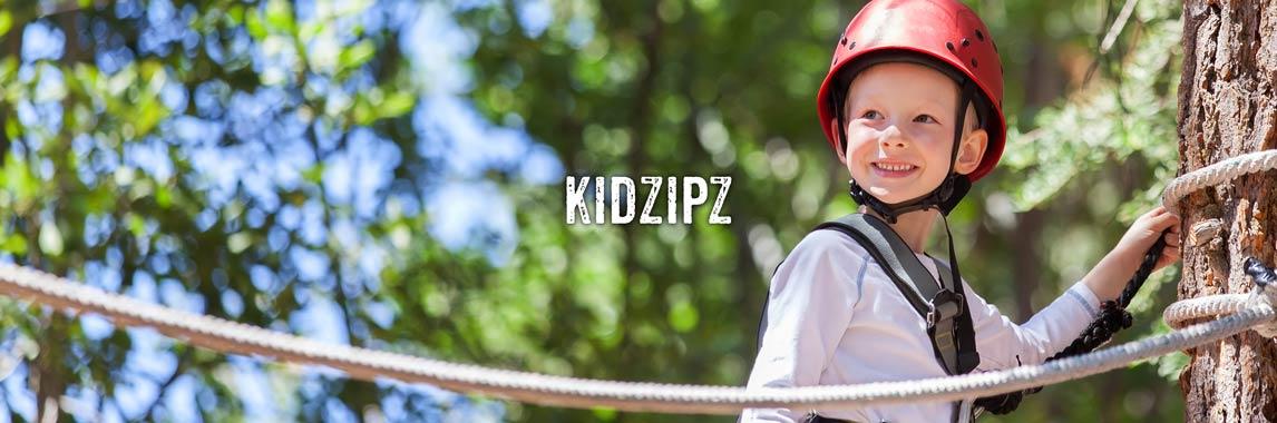 KIDZIPzSecondLevel06192015